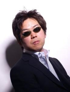 Shinichiro-Watanabe