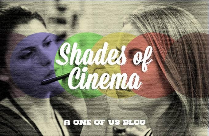 Shades of Cinema 680x445