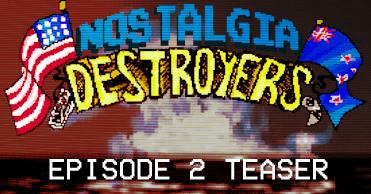 episode-2-teaserthumb-371x194