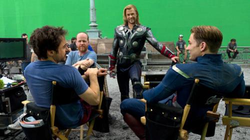 avengers-joss-whedon-2_510