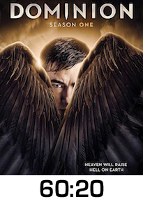 Dominion DVD Review