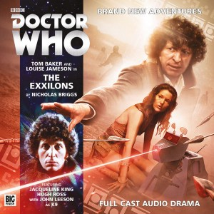 the-exxilons_cover_large