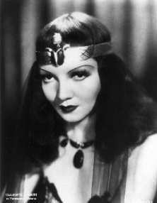 Cleopatra-Claudette-Colbert-1934-UniversalStudios-sm