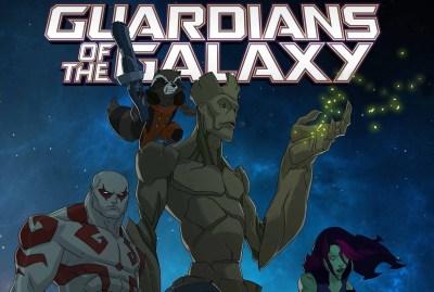 guardiansgalaxy
