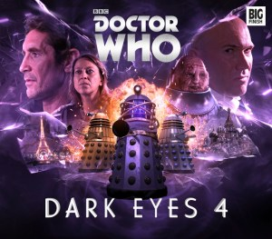 Dark_Eyes_4_cover