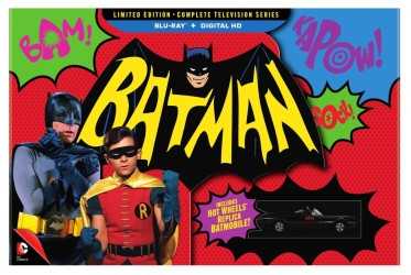 batman66bluray