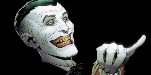 Joker-Death-of-the-Family