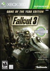 fallout_3_game