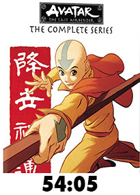 _Avatar--The-Last-Airbender-The-Complete-Series