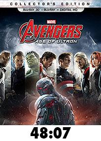 Avengers--Age-of-Ultron