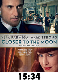 Closer-to-the-Moon-