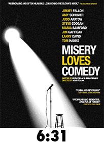 Misery-Loves-Comedy