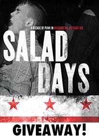 Salad-Days--A-Decade-of-Punk-in-Washington-DC