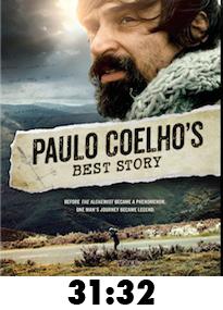 Paulo Coelhos Best Story DVD Review