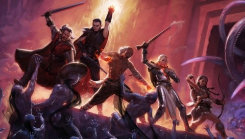 Pillars-of-Eternity-Delayed-to-2015-370484-large