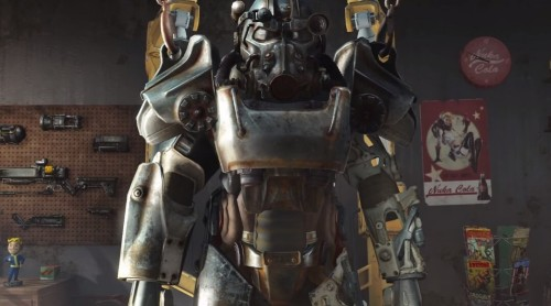 fallout-4-power-armor1