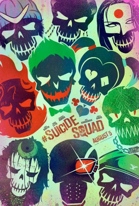 suicidesquad-skullposter-final