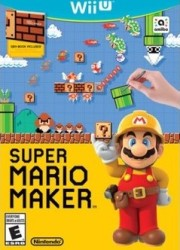 tsuper_mario_maker_game