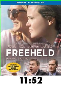 ReviewFreeheld