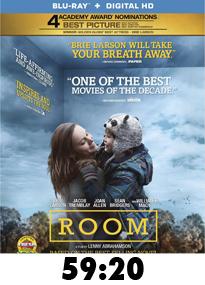 ReviewRoom