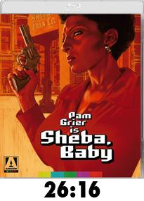 ReviewShebaBaby