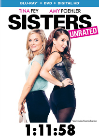 ReviewSisters