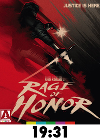 BluRageofHonorReview