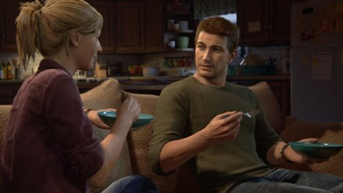 uncharted-4-a-thiefs-end-nathan-and-elena-02