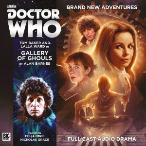dw4d0505_galleryofghouls_1417_cover_large
