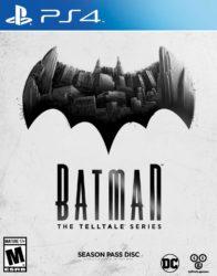 batman_telltale_ps4