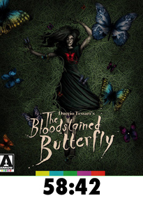 BluBloodstainedButterflyReview