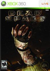 dead-space_360_us_esrb