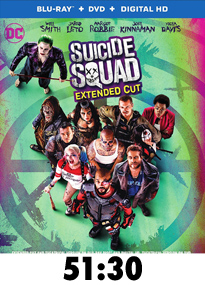 blusuicidesquadreview