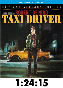blutaxidriver40threview