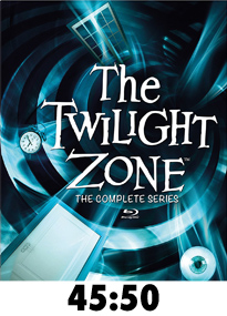 blutwilightzonecompletereview