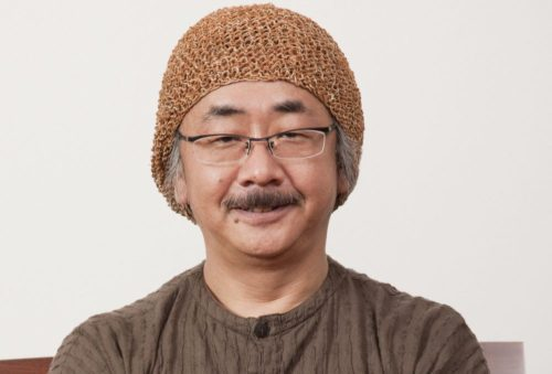 uematsu_official_photo