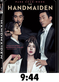 BluHandmaidenReview