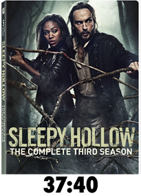 BluSleepyHollowS3Review