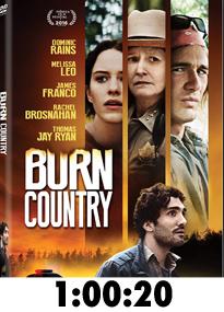 BluBurnCountryReview