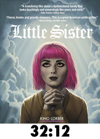 BluLittleSisterReview