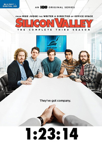 BluSiliconValleyS3Review