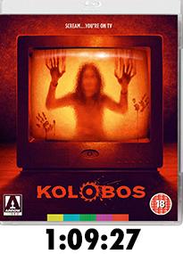 Kolobos Movie Review