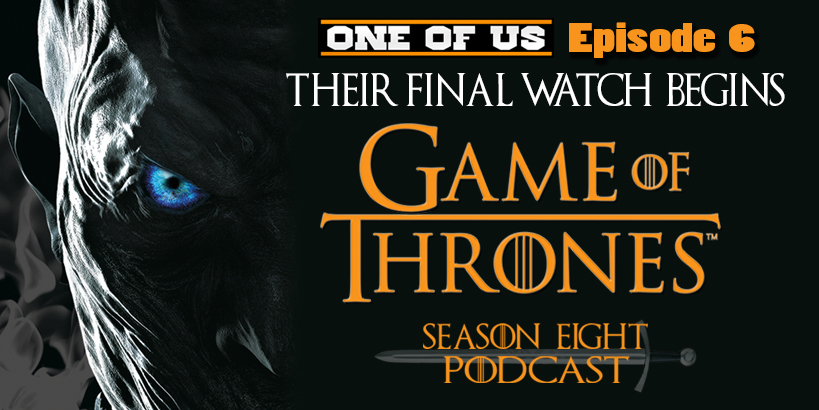 Game of Thrones Final Episode TV Show Review