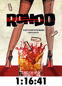 Rondo DVD Review