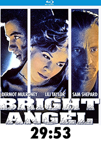 Bright Angel Blu-Ray Review