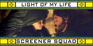 Light of My Life Movie Review