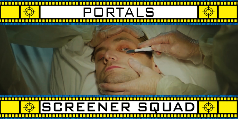 Portals Movie Review