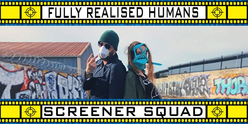 Fully Realized Humans Movie Review