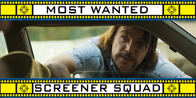 Most Wanted Movie Review