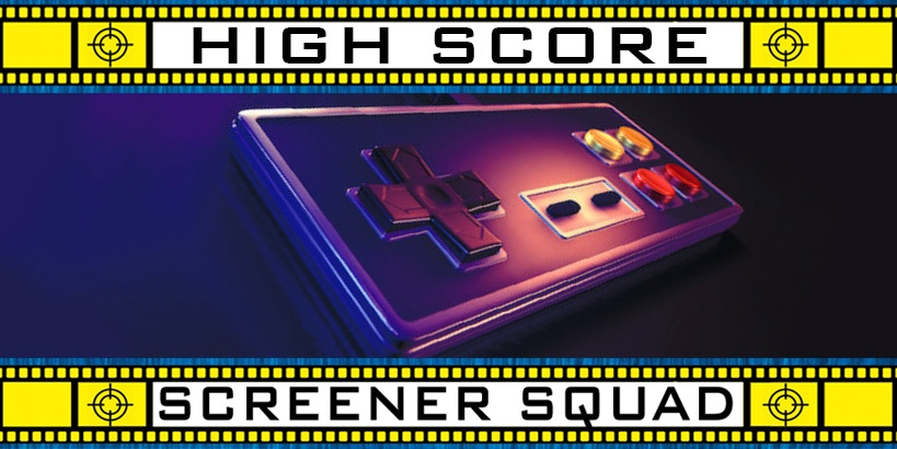 High Score Miniseries Review